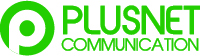Plusnet Inc.